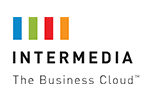 Intermedia Hosted Systems
